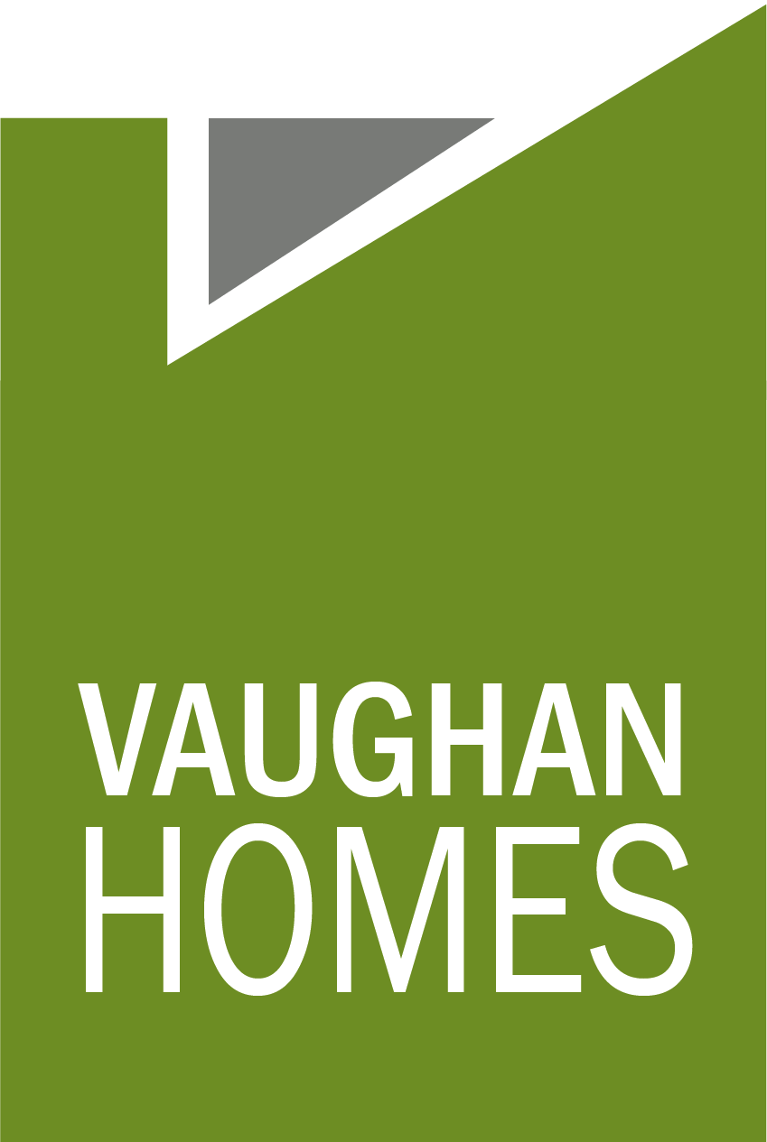 Vaughan Homes